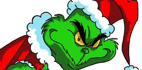 The_Grinch_by_UBob-001