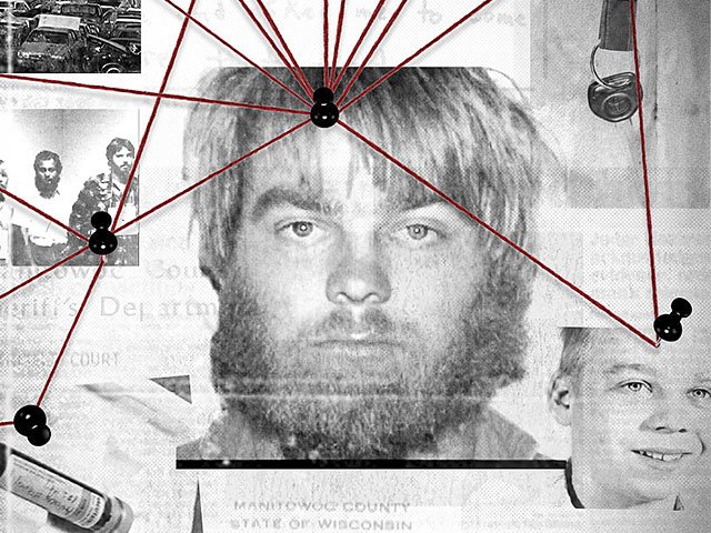 Screens-MakingMurderer-12172015