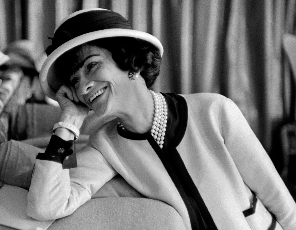 15-Things-You-Didnt-Know-About-Coco-Chanel-12