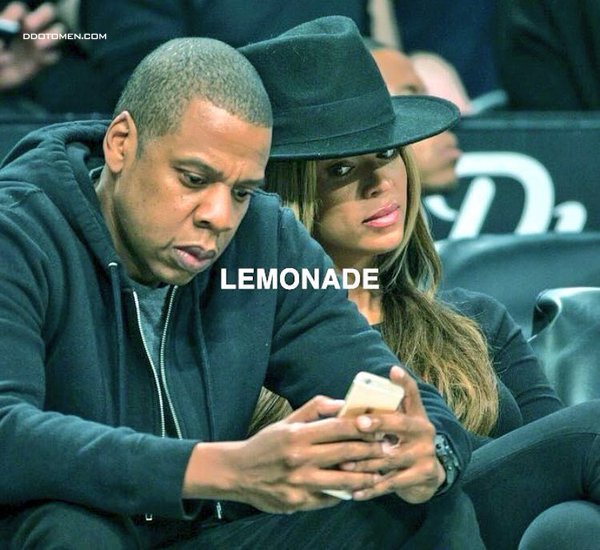 beyonce-lemonade-ddotomen