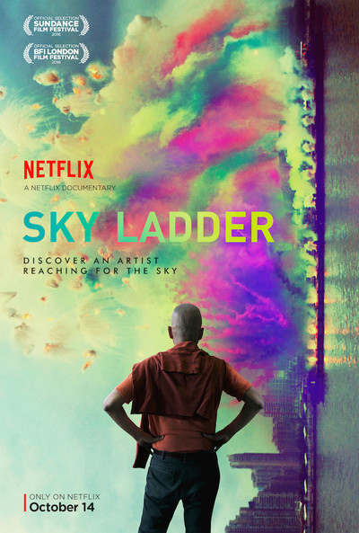 large_skyladder_ka_us_pre-2