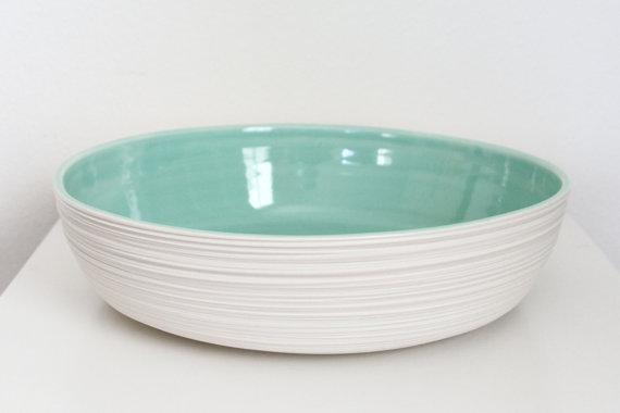 Kim Westad ceramics florida