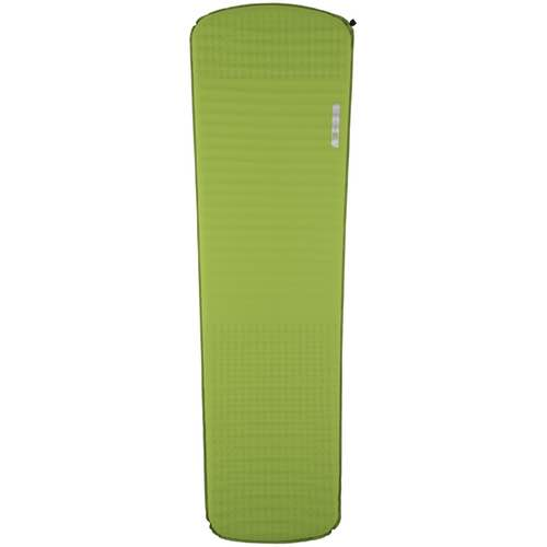 sleeping pad mec